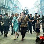 """""""Miasto 44"""" – film, który trzeba zobaczyć."""