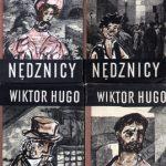 """Klasyka, która nie daje zasnąć – Victor Hugo """"Nędznicy"""" – książka i musical"""