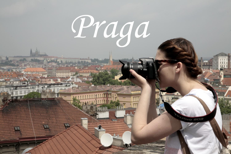 Praga co warto zobaczyc blog podrozniczy