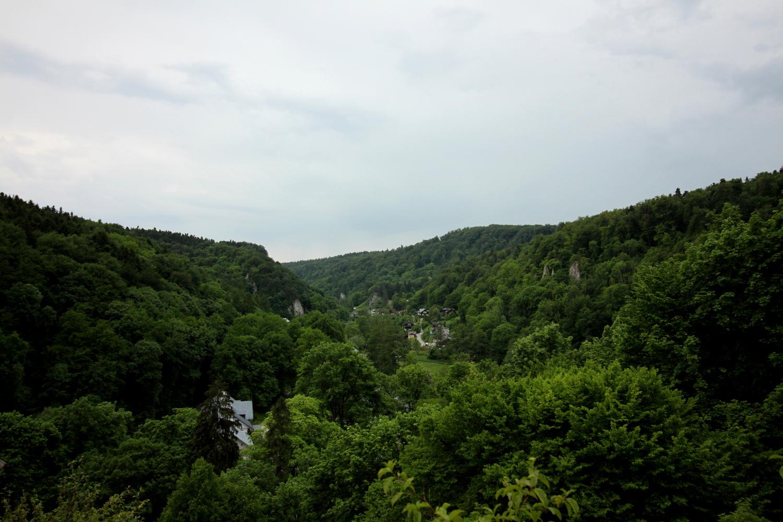 dolina_pradnika