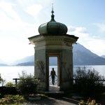 Lago di Como – idealne miejsce na romantyczny weekend