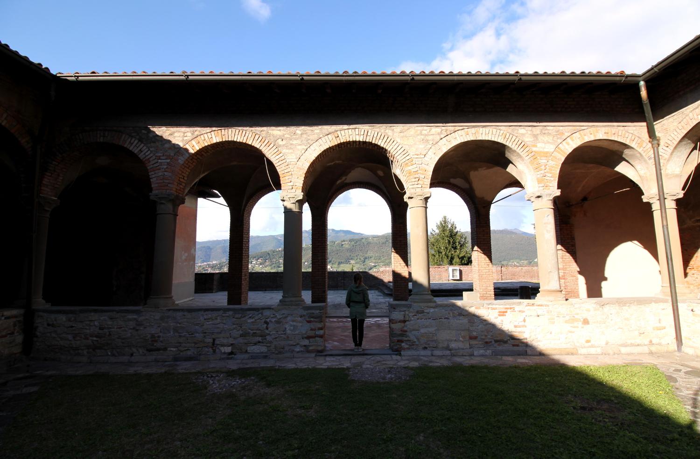 klasztor-convento-di-san-francesco