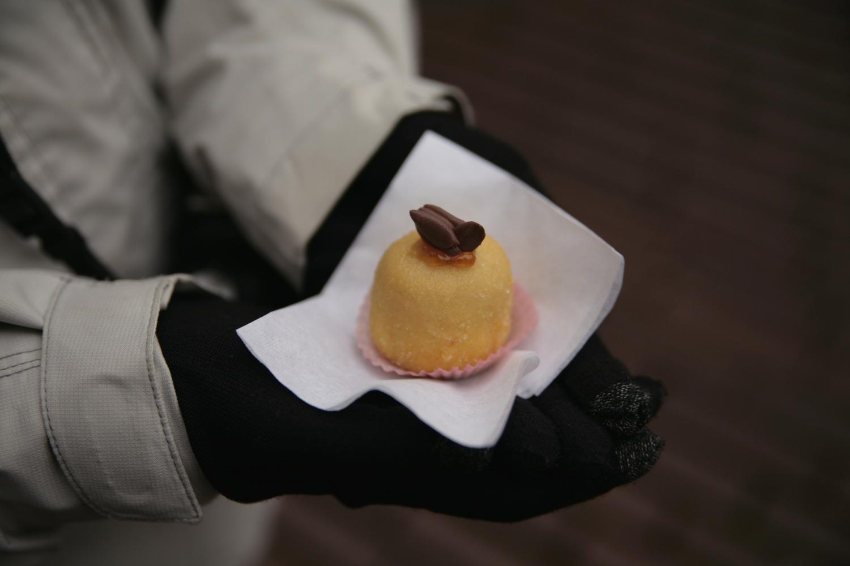polenta-e-osti-ciastko-bergamo