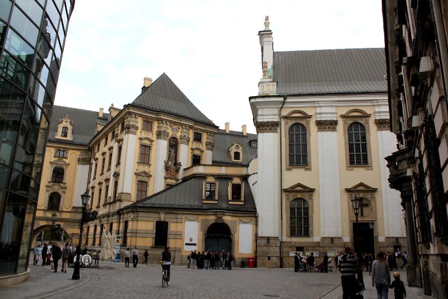 Uniwersytet Wrocław