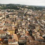 Florencja – jak zwiedzać perłę Włoch?