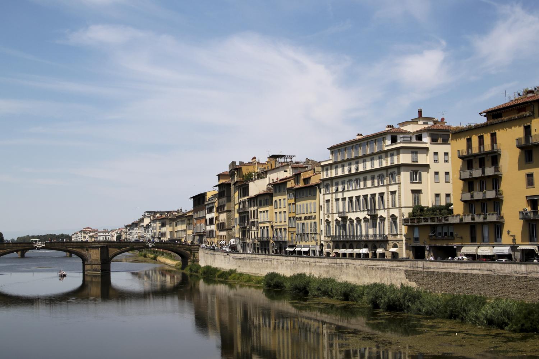 Florencja_rzeka_arno