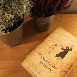 """""""Złodziejka książek"""", czyli inaczej o wojnie, śmierci i urokach życia"""