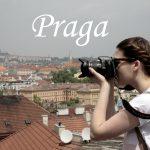Praga – co warto zobaczyć? Największe atrakcje subiektywnie