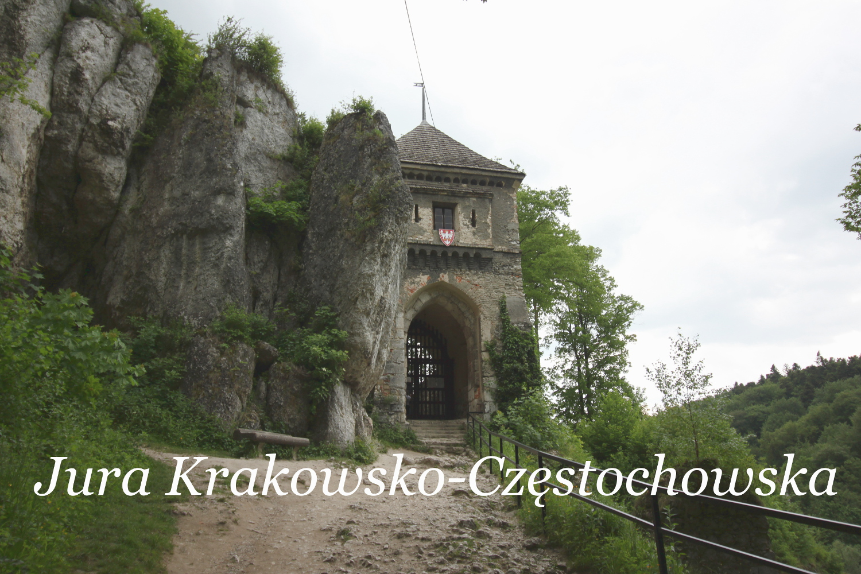 jura-krakowsko-czestochowska