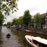 Benelux – czy warto tam jechać?