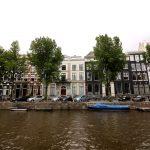 Amsterdam – daj się zaskoczyć jego pięknem