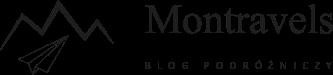 Montravels