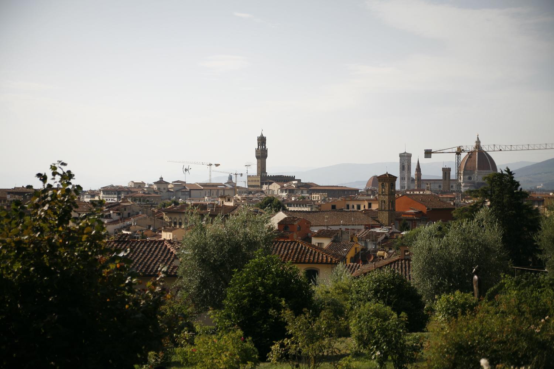 Florencja-ogród rożany widok (1)