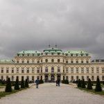 Wiedeń – najbardziej elegancka stolica Europy