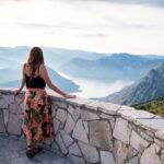 Czarnogóra – prolog do opowieści
